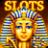 icon Slots P.Journey(Slots ™ - Faraos reis) 4.0.1