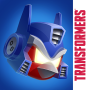 icon Angry Birds(Angry Birds Transformers)