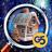 icon The Secret Society(The Secret Society®) 1.36.3600