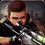 icon Modern Sniper (Moderne scherpschutter)