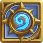 icon com.blizzard.wtcg.hearthstone(haardplaat)