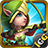 icon Castle Clash(Castle Clash: Brave Squads) 1.5.5