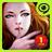 icon Dark Avenger(Duistere wreker) 1.3.4
