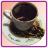 icon Derya Abla(Derya Abla - Koffie Falı) 13.3.2