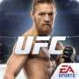 icon UFC(EA SPORTS UFC®)