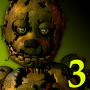 icon Five Nights at Freddys 3 (Five Nights at Freddys 3 Demo)