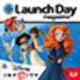 icon LAUNCH DAY(INFINITY ORIGINALS) (LANCERING DAG (INFINITY ORIGINALS))