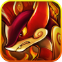 icon Terra Monsters 2