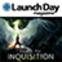 icon LAUNCH DAY (DRAGON AGE)