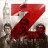 icon Last Empire-War Z:Strategy(Last Empire - War Z: Strategie) 1.0.257