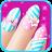 icon NailSalon(Nagelsalon) 1.0.2