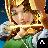icon Arcane Legends(Arcane Legends MMO-Action RPG) 2.1.0