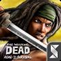 icon Walking Dead(Walking Dead: Road to Survival)