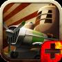 icon Plane Wars Plus