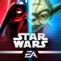 icon Star Wars™: Galaxy of Heroes (Star Wars ™: Galaxy of Heroes)