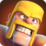 icon Clash of Clans