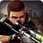 icon Modern Sniper(Moderne scherpschutter) 1.2