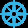 icon Compass (Kompas)
