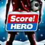icon Score! Hero(Score! Held)