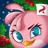 icon Stella 1.1.1