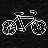 icon Paper Bike(Papierfiets) 1.7